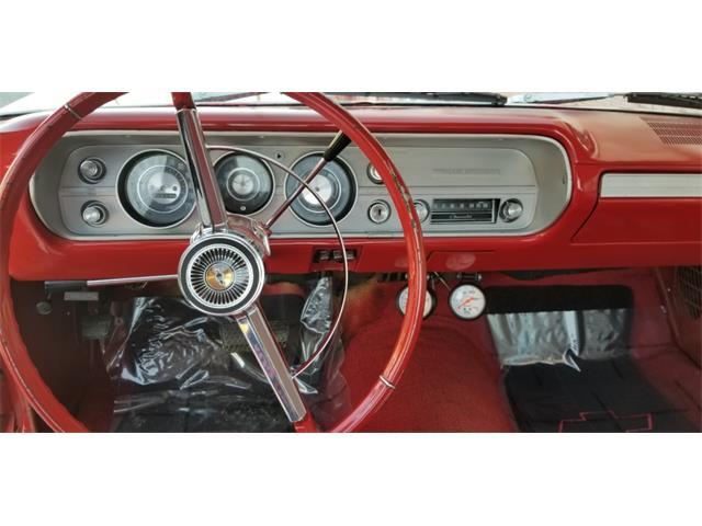 Picture of '65 El Camino - P06T