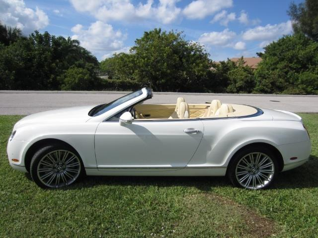 Picture of '10 Continental - P074
