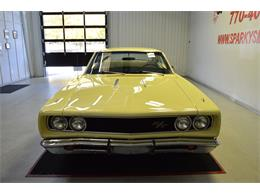 Picture of '68 Coronet - P07O