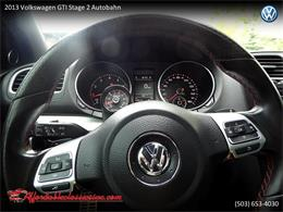 Picture of '13 GTI - OVKU
