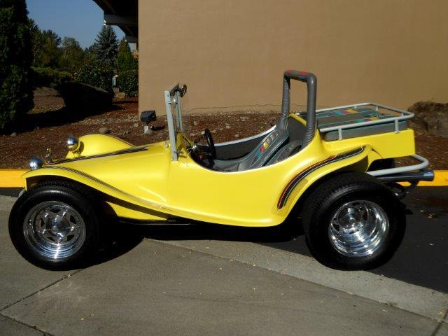 Picture of 1959 Volkswagen Dune Buggy located in Gladstone Oregon Offered by  - P08Q