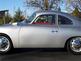 Picture of Classic '57 Porsche 356 - $48,900.00 Offered by Cloud 9 Classics - P08V