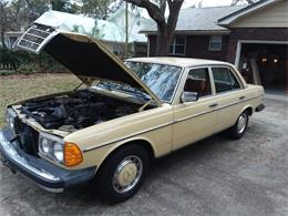 Picture of '78 300D - P096