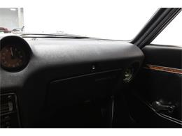 Picture of '73 240Z - P09O