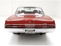 Picture of '67 Sport Fury - P0A0