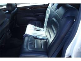 Picture of '02 DeVille - P0AT