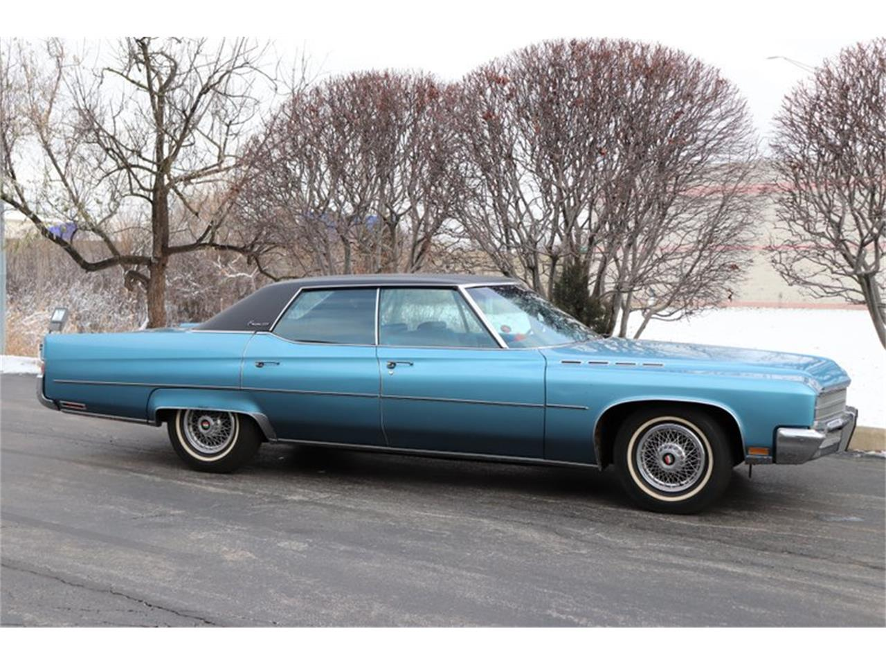 1971 buick electra for sale classiccars com cc 1166794 1971 Buick Electra Coupe large picture of \u002771 electra p0ay