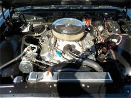Picture of '64 Catalina - P0BB