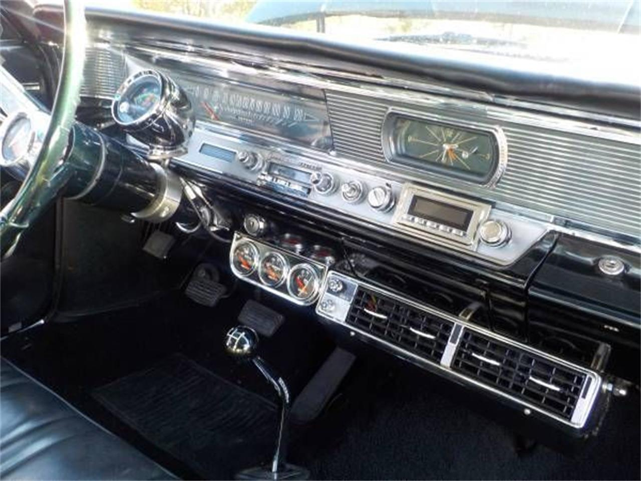Large Picture of '64 Catalina - P0BB