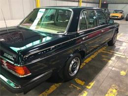 Picture of '81 300D - P0BT