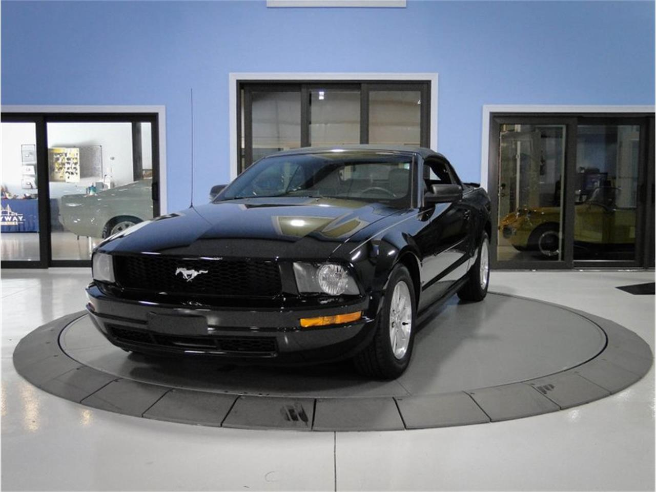 Large picture of 08 mustang p0cq