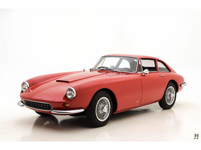 Picture of Classic 1963 5000GT - $149,500.00 Offered by  - P0CW