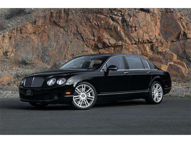 Picture of '13 Continental - P0GE
