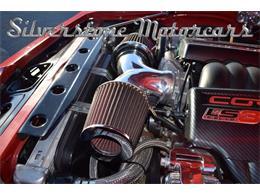 Picture of '69 Camaro - OV2F