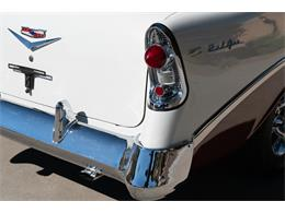 Picture of '56 Bel Air - P0H5