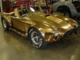 Picture of '66 Cobra - P0HB