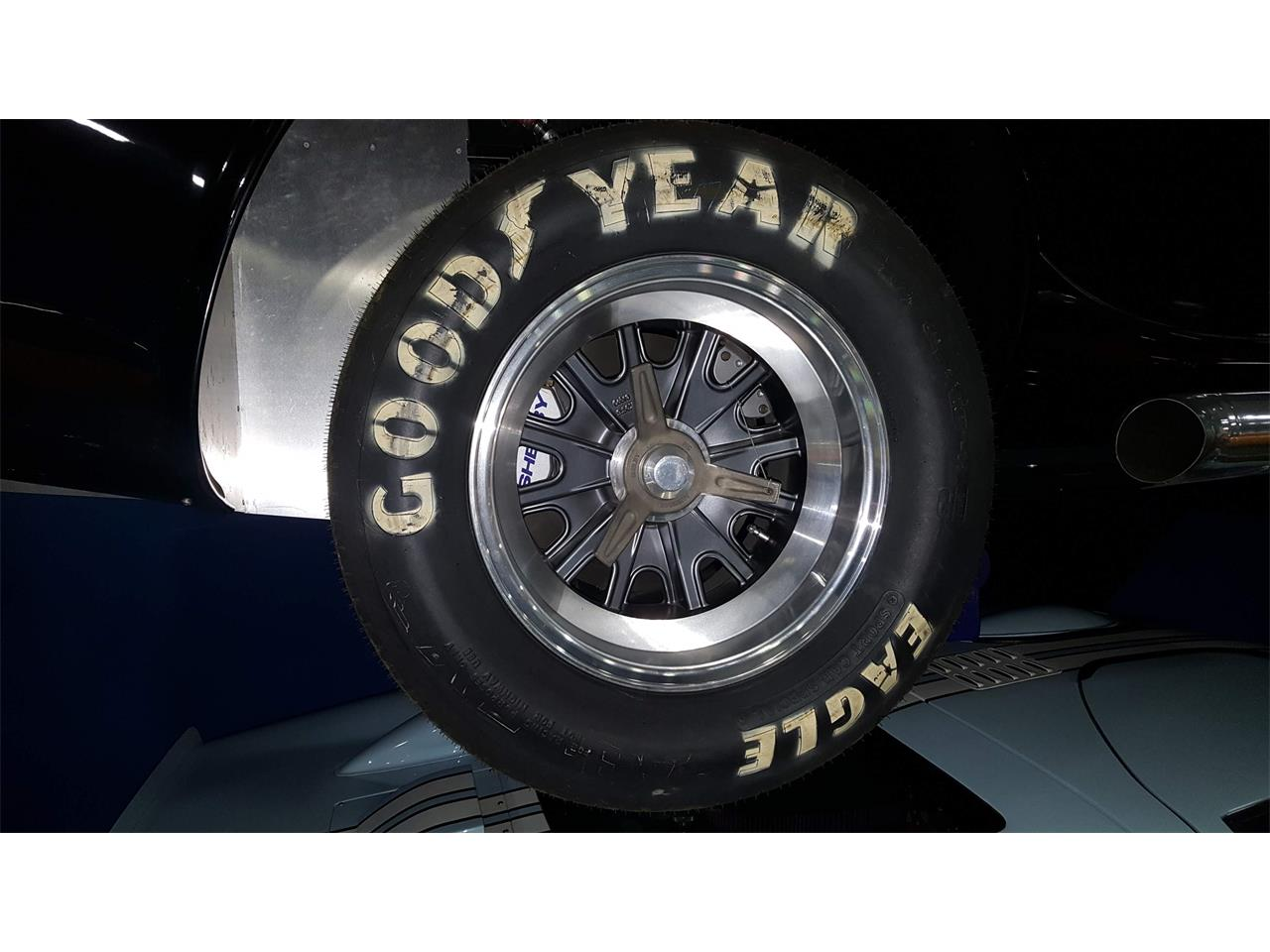 Large Picture of '65 Cobra - P0HJ
