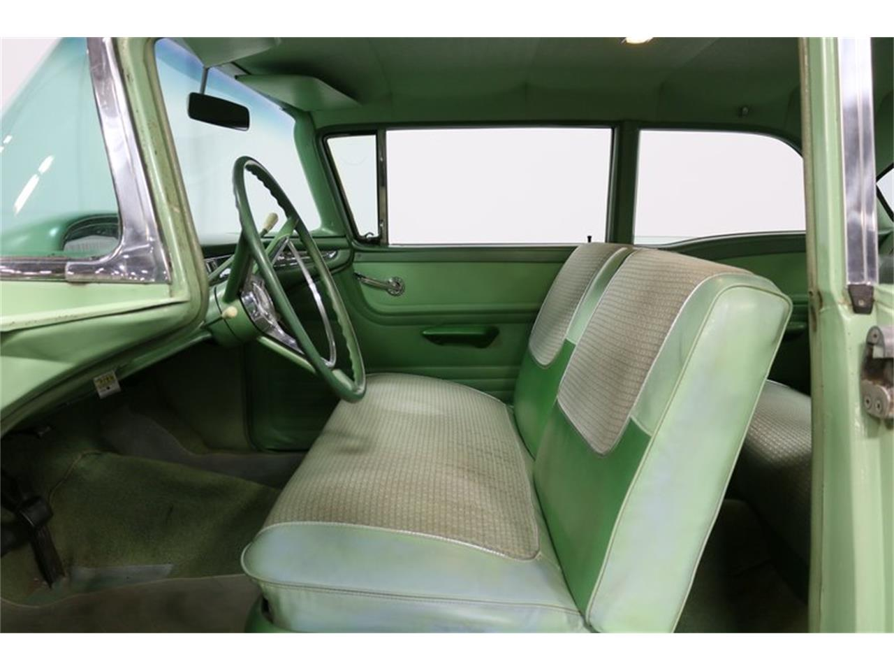 Large Picture of '59 Ranger - P0I5