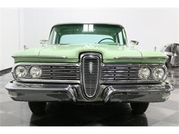 Picture of '59 Ranger - P0I5