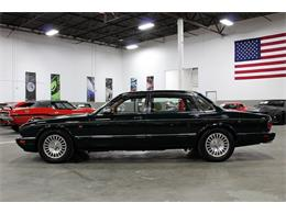 Picture of '96 XJ6 - P0IA