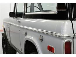 Picture of '75 Bronco - P0IQ