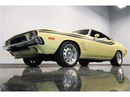 Picture of '73 Challenger located in Arizona - P0IT