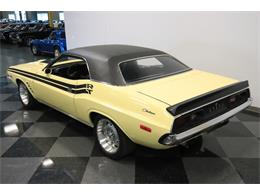 Picture of '73 Challenger Offered by Streetside Classics - Phoenix - P0IT