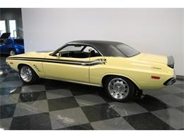 Picture of '73 Challenger - P0IT