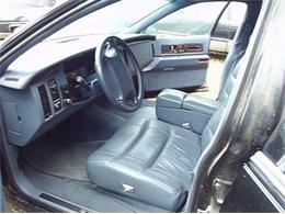 Picture of '96 Fleetwood - P0JD