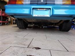 Picture of '80 Camaro - P0JV