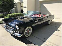 Picture of '55 Thunderbird - OVM4