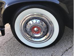 Picture of '55 Thunderbird - OVM4