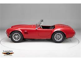 Picture of '66 Cobra - P0NR