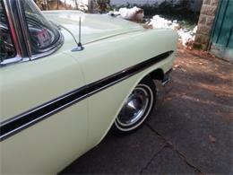 Picture of '56 Bel Air - P0NV