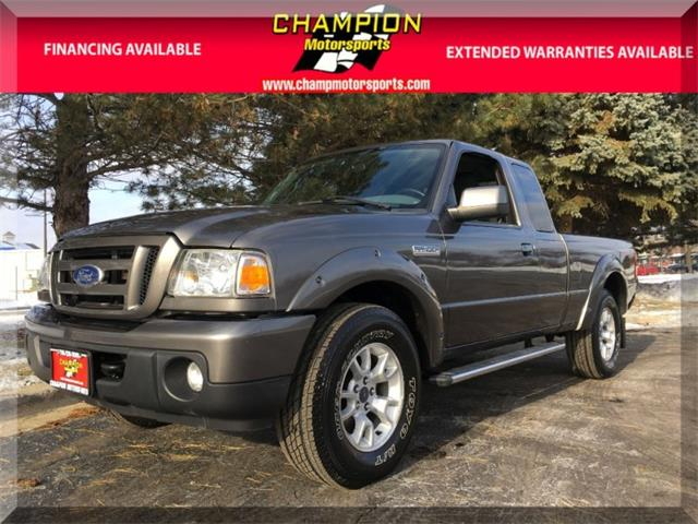 Picture of '10 Ranger located in Illinois - $14,900.00 Offered by  - P0O4