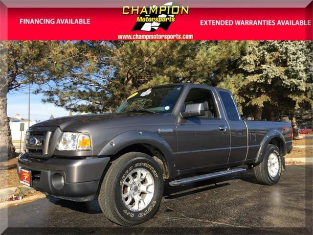 Picture of '10 Ranger - P0O4
