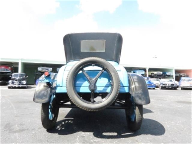 Picture of Classic '26 Ford Model T located in Florida - P0OI