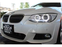 Picture of '13 335i - P0P2