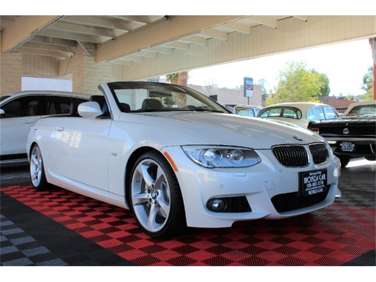 Large Picture of '13 335i - P0P2
