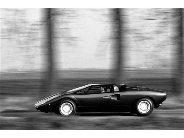 Picture of '76 Countach - P0P3