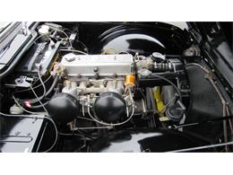 Picture of '62 TR4 - P0QF