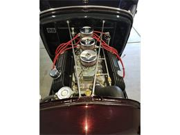 Picture of Classic 1930 Model A - $37,500.00 Offered by a Private Seller - P0QJ