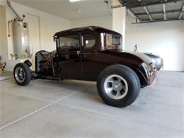 Picture of Classic '30 Ford Model A - $37,500.00 - P0QJ