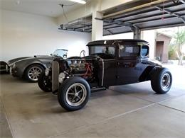 Picture of Classic 1930 Model A located in Arizona Offered by a Private Seller - P0QJ
