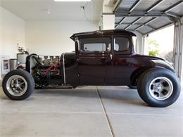 Picture of Classic 1930 Model A located in Peoria Arizona - $37,500.00 Offered by a Private Seller - P0QJ