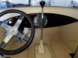 Picture of '30 Ford Model A located in Peoria Arizona Offered by a Private Seller - P0QJ