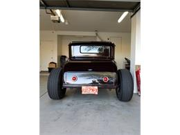 Picture of Classic 1930 Ford Model A - $37,500.00 - P0QJ