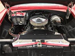 Picture of '56 Bel Air - P0RO