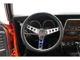 Picture of '68 Camaro - P0RT