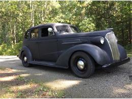 Picture of '37 Deluxe - P0TH